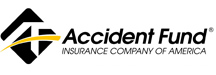 PC&L Insurance Partner - Accident Fund