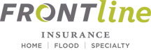 PC&L Insurance Partner - Front Line Homeowners Insurance