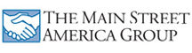 PC&L Insurance Partner - The Main Street America Group